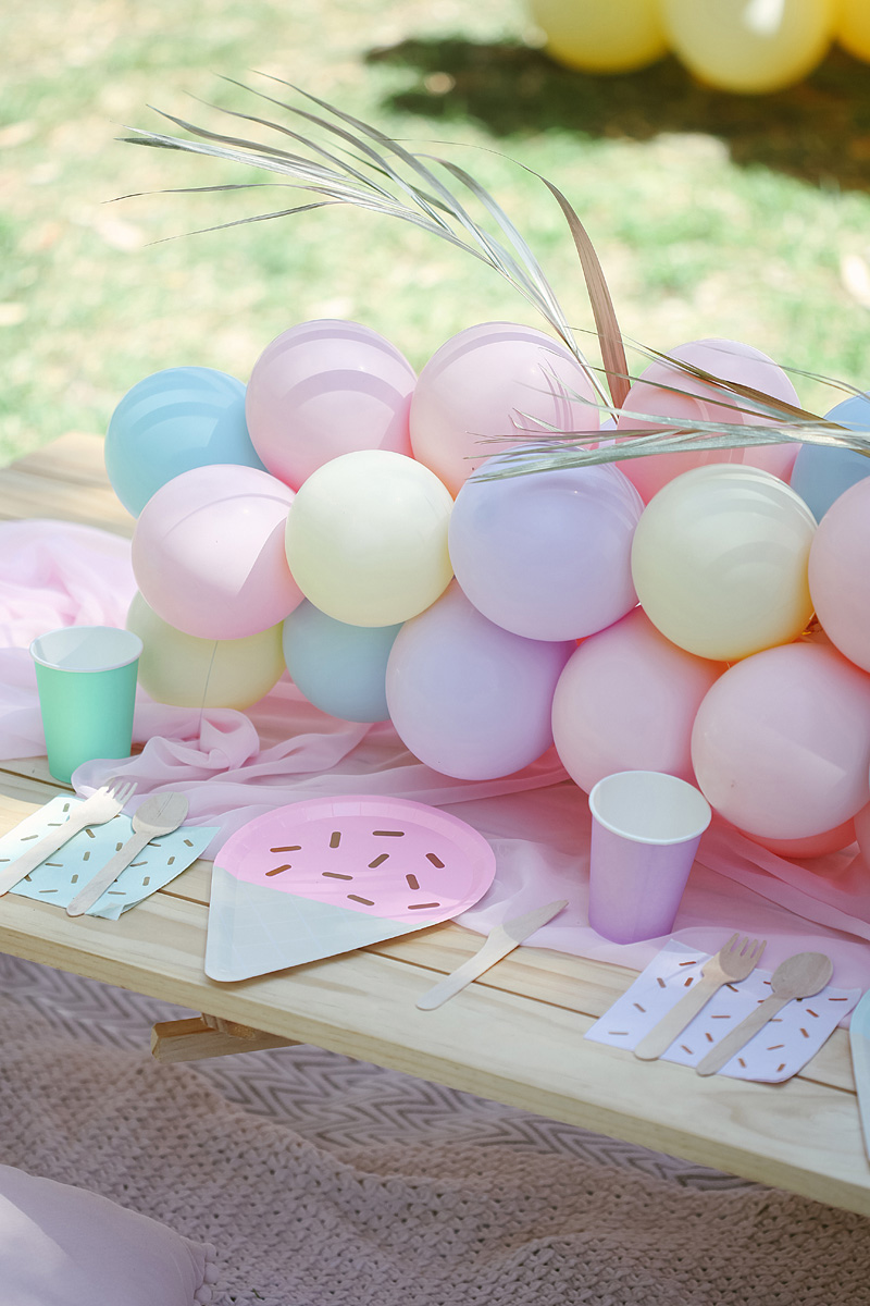 HOORAY-Pastel-picnic-birthday-party_11