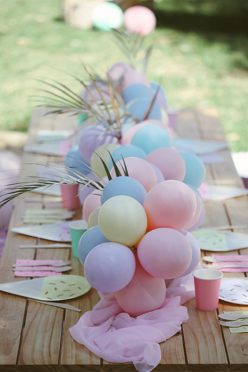 HOORAY-Pastel-picnic-birthday-party_15
