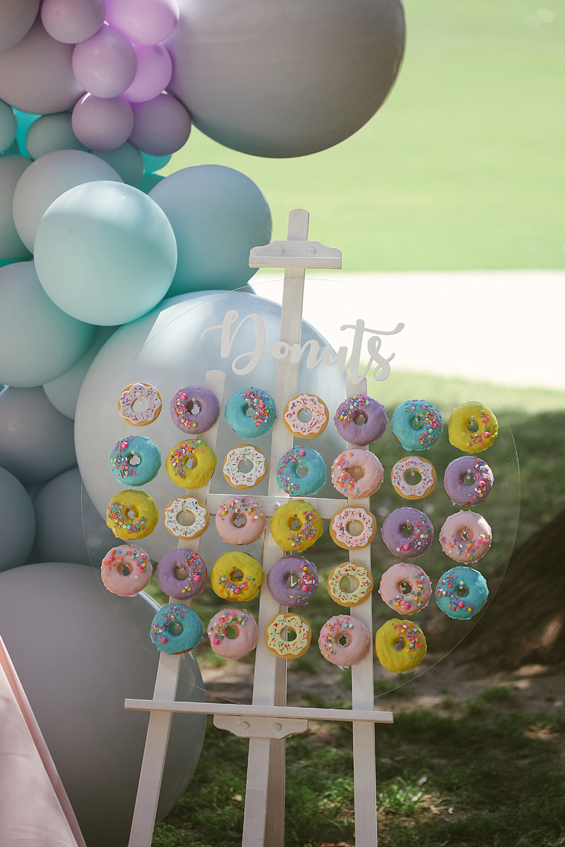 HOORAY-Pastel-picnic-birthday-party_27