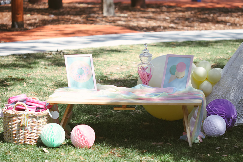 HOORAY-Pastel-picnic-birthday-party_33