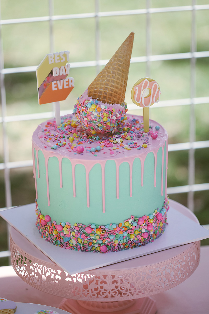 HOORAY-Pastel-picnic-birthday-party_37
