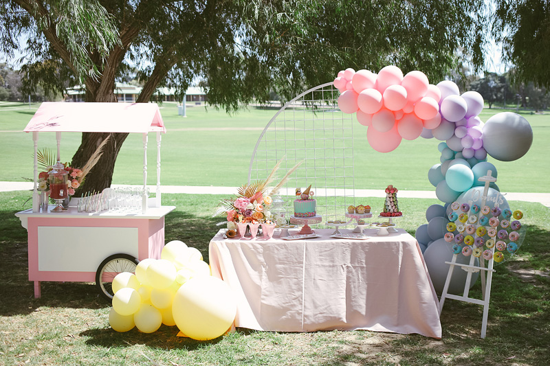 HOORAY-Pastel-picnic-birthday-party_46