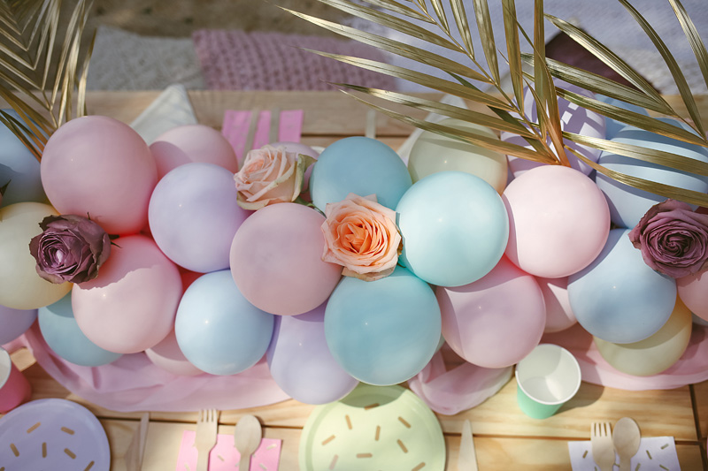HOORAY-Pastel-picnic-birthday-party_51