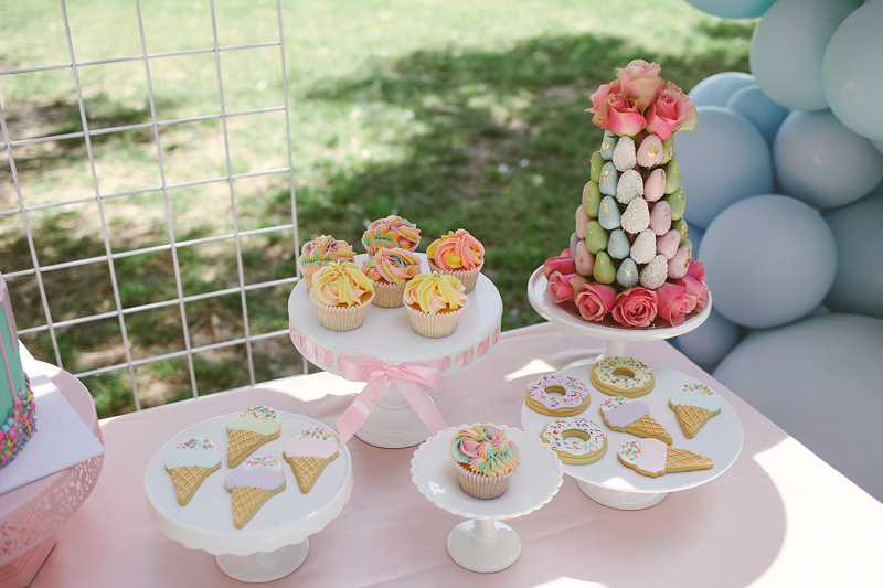 HOORAY-Pastel-picnic-birthday-party_58