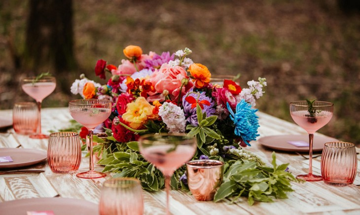 HOORAY!-Colour-Bomb-Styled-Shoot-The-Wedding-and-Event-Creators15