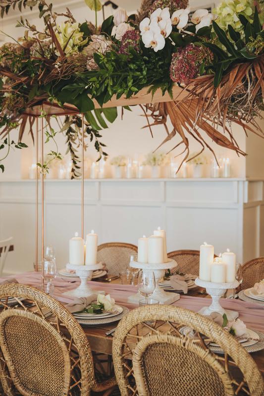 Watsons-Bay-Boutique-Hotel-Wedding-Styling_03