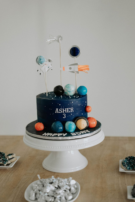 HOORAY!-Ashers-Space-Party38