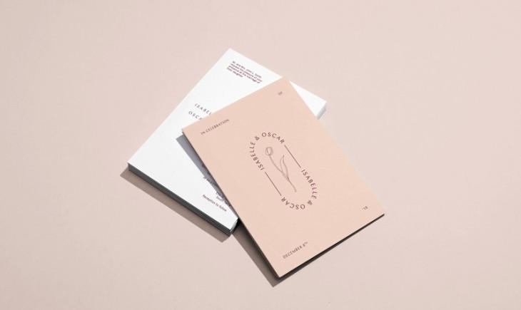 HOORAY!-Paper-Jean-Wedding-Stationery18