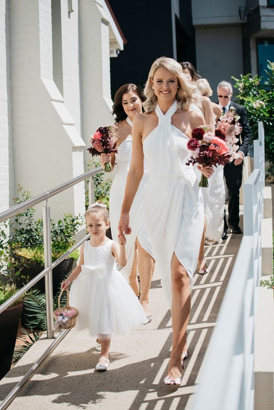 Real-Wedding-Lisa-Tom-Peppermint-Photography-The-Joinery-Brisbane_016