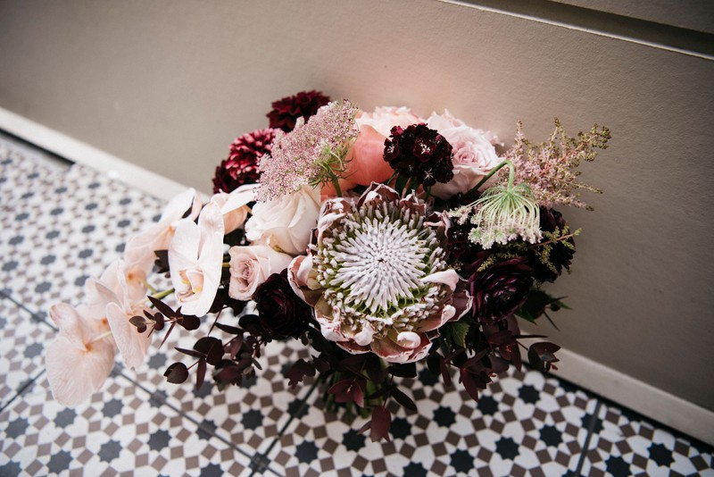 Real-Wedding-Lisa-Tom-Peppermint-Photography-The-Joinery-Brisbane_024