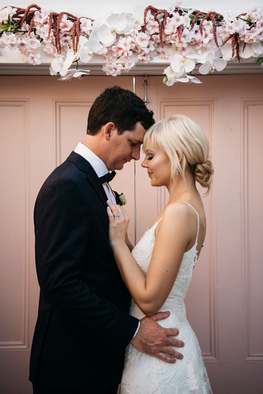 Real-Wedding-Lisa-Tom-Peppermint-Photography-The-Joinery-Brisbane_047