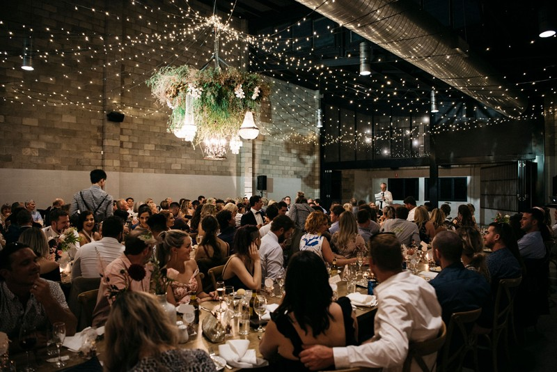 Real-Wedding-Lisa-Tom-Peppermint-Photography-The-Joinery-Brisbane_072