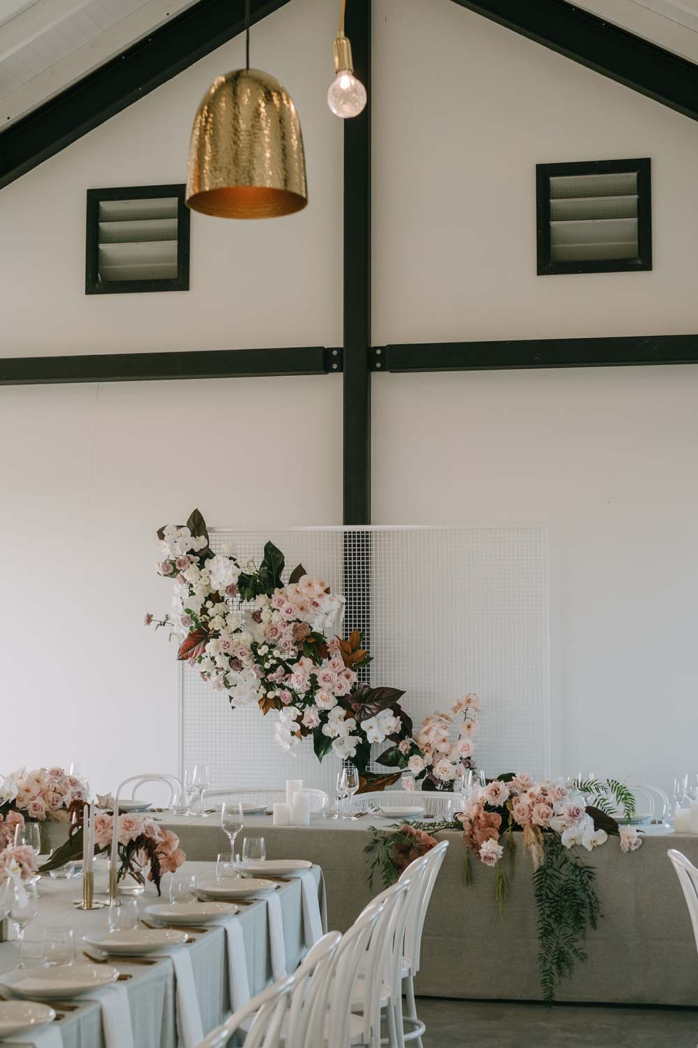 Byron-Bay-Venues_Orchid-Estate_LUCAS_AND_CO_03