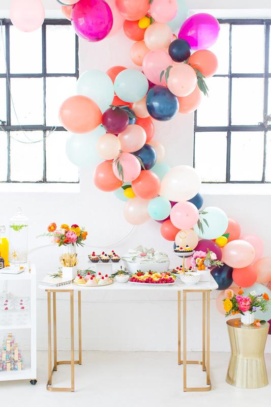 HOORAY!-Eco-Friendly-Balloon-Alternatives05