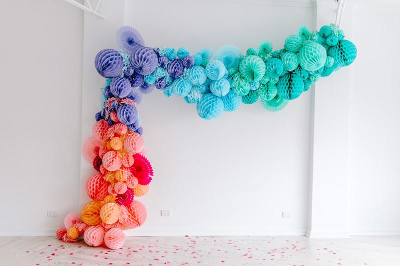 HOORAY!-Eco-Friendly-Balloon-Alternatives07