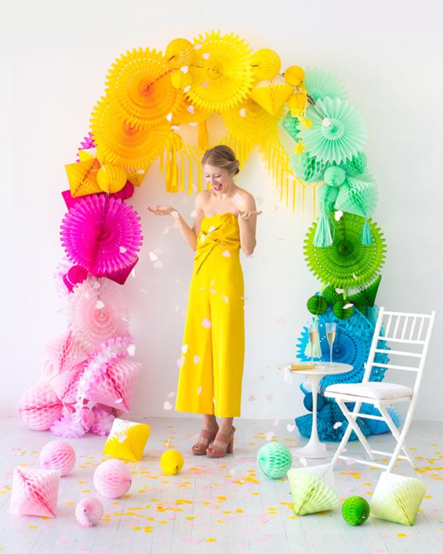 HOORAY!-Eco-Friendly-Balloon-Alternatives08