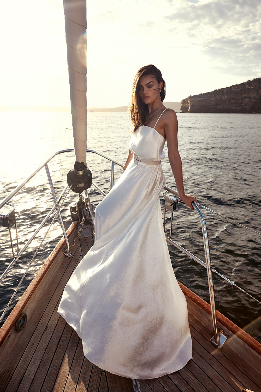 One-Day-bridal-wedding-dress_20