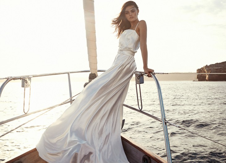 One-Day-bridal-wedding-dress_feature-3