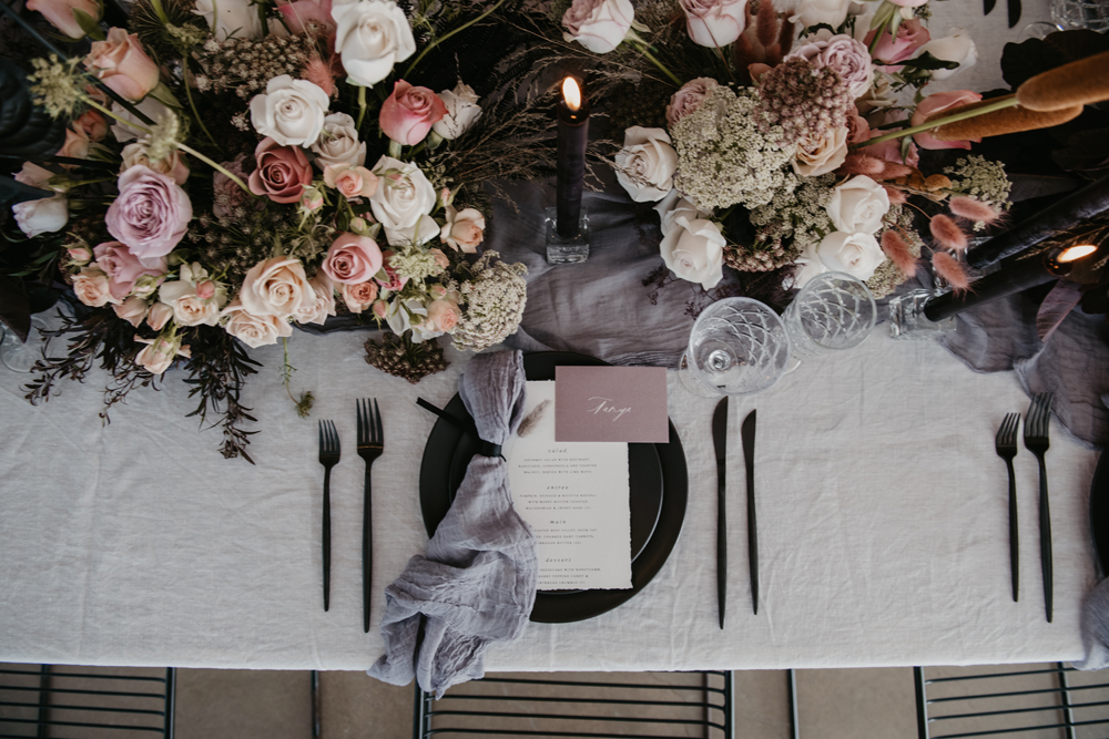 Soft-industrial-luxe-wedding-styling_39