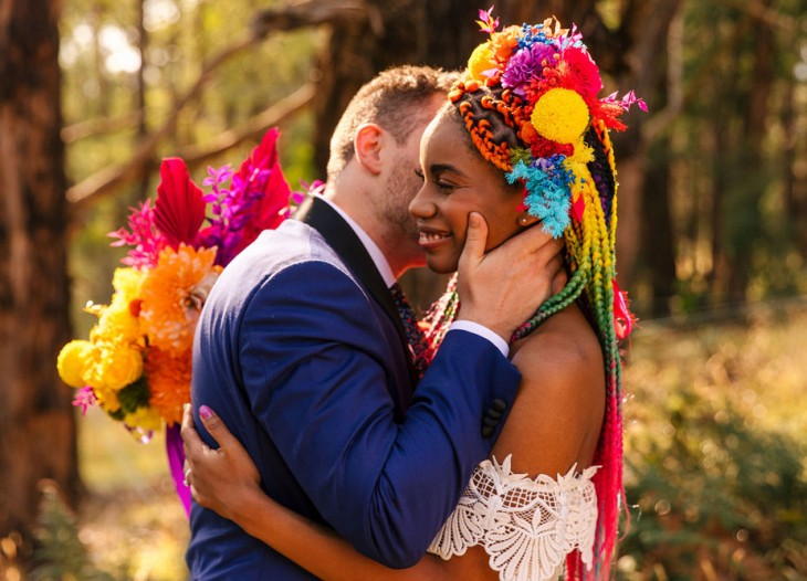 Vibrant-Colourful-wedding_74