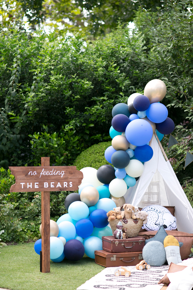 Teddy-bear-picnic-birthday-party_03