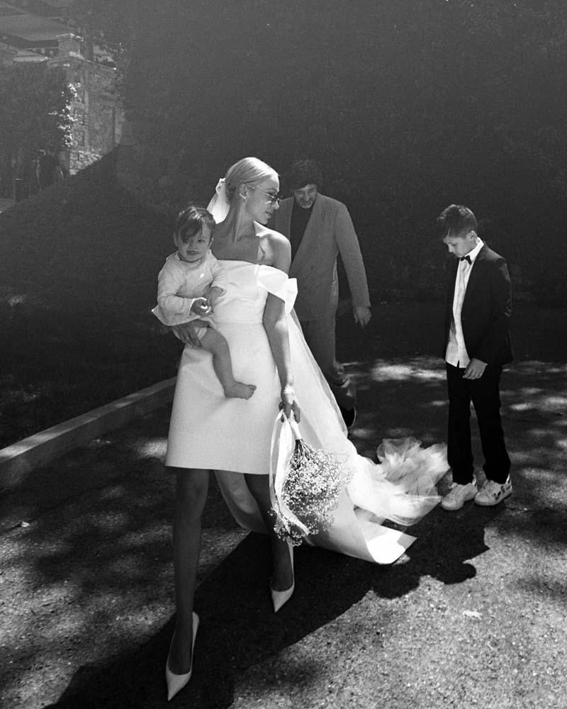 short_wedding_dresses_01