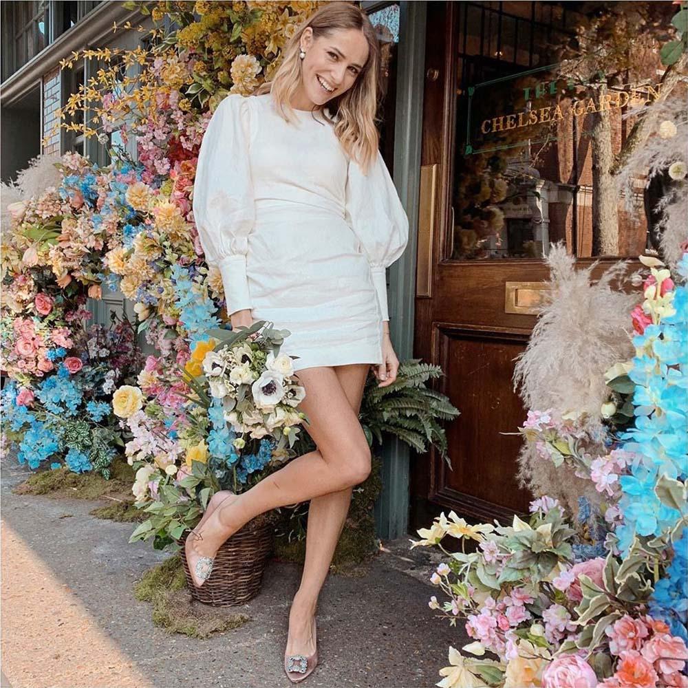 short_wedding_dresses_27