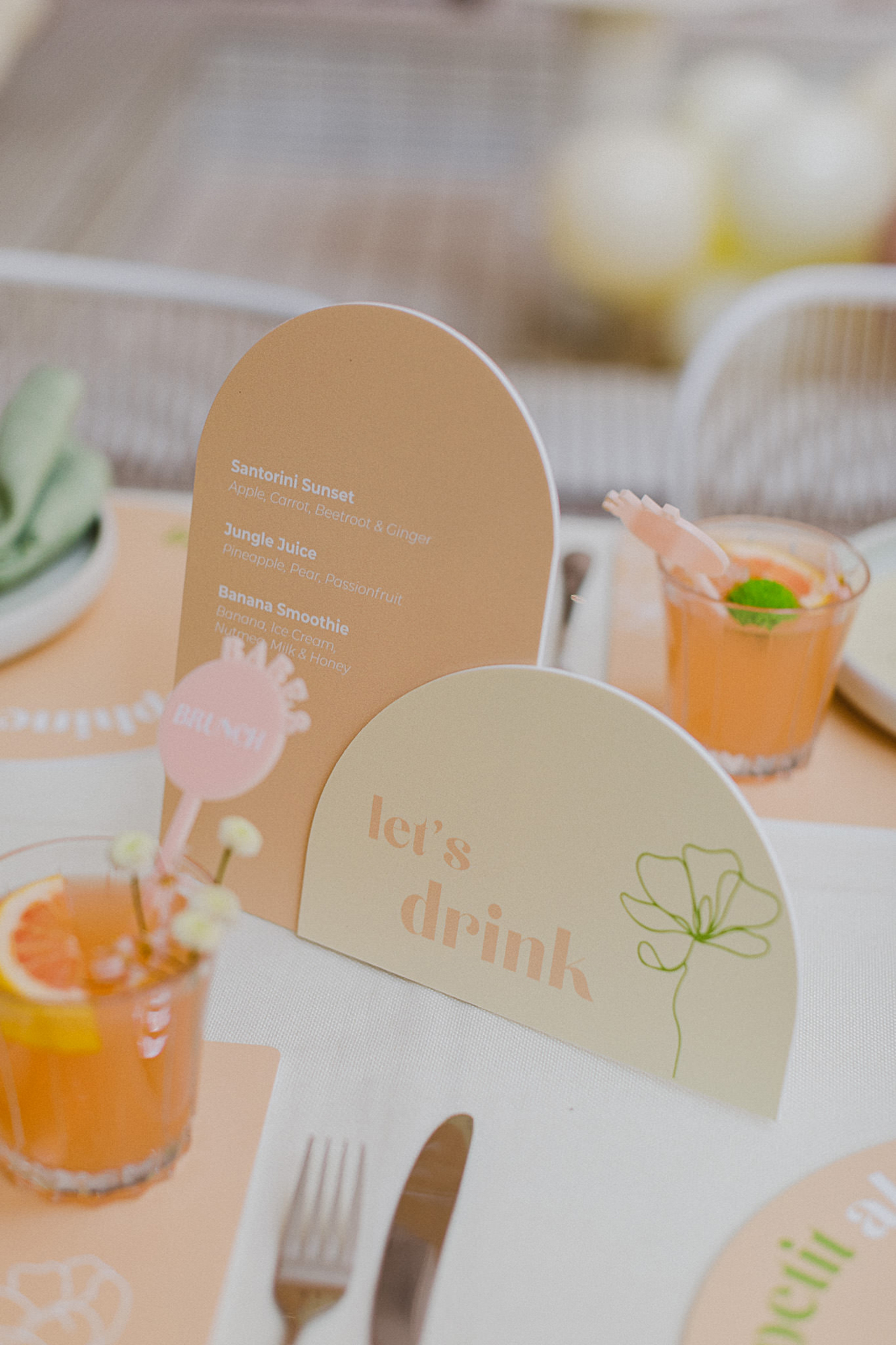 Coral-and-Co-Bridal-Shower_005