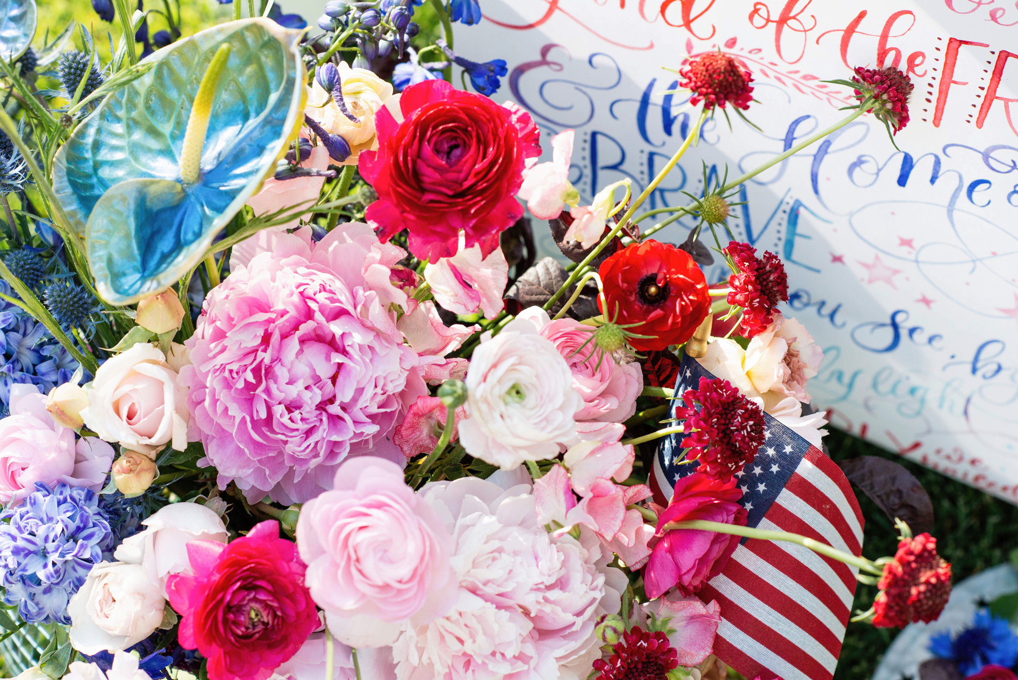 Fourth-of-July-Party-Ideas_103